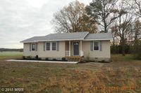 6001 American Corner Rd, Denton, MD 21629