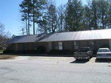 501 B-1 Haltiwanger Rd, Greenwood, SC 29649