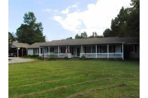 310 Green River Rd, Chesnee, SC 29323