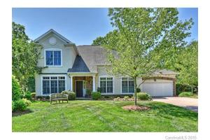 2331 Coley View Ct, Charlotte, NC 28226