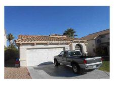 9112 Canyon Magic Ave, Las Vegas, NV 89129