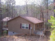 610 Havenwood Ln, Cherokee, NC 28906