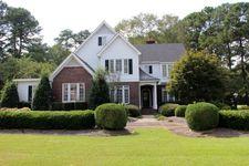 916 Mill Rd, Goldsboro, NC 27534