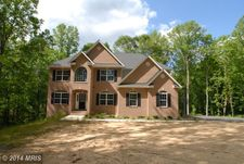 6040 Crayfish Ct, Bryantown, MD 20617