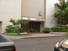 430 Keoniana St Apt 1401, Honolulu, HI 96815