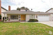 1712 Swift Ave, Ventura, CA 93003