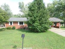 519 S Jefferson St, Ripley, TN 38063