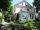 133 Cambridge St, Syracuse, NY 13210