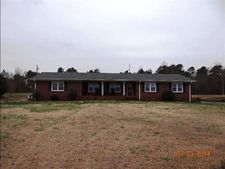 968 Jonesville Lockhart Hwy, Union, SC 29379