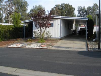 1300 W Olson Ave, Reedley, CA