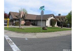 7790 Guenivere Way, Citrus Heights, CA 95610