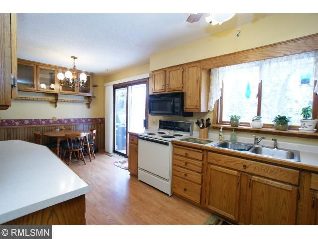 7975 Comstock Ave Inver Grove Heights Mn 55076 Realtor