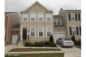 9665 Davison Rd, Baltimore, MD 21220