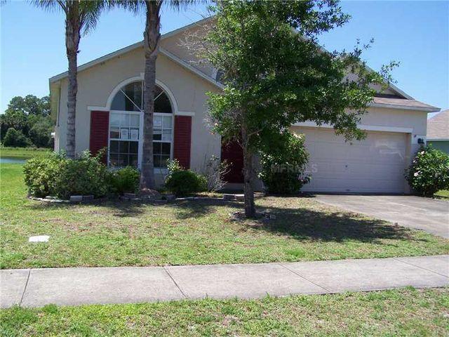 200 Casa Marina Pl, Sanford, FL 32771