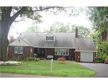 6 Northmont St, Greensburg, PA 15601