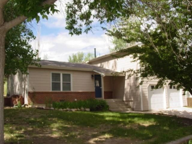 2110 rimwood dr colorado springs co 80918 home for sale and real estate listing