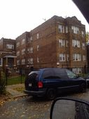 1430 S Kenneth Ave Unit 3C, Chicago, IL 60623