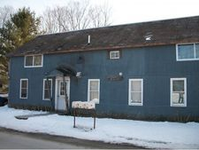 27-29 River St, Fair Haven, VT 05743