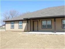 6444 Gregg Rd Unit 6458, Krum, TX 76249