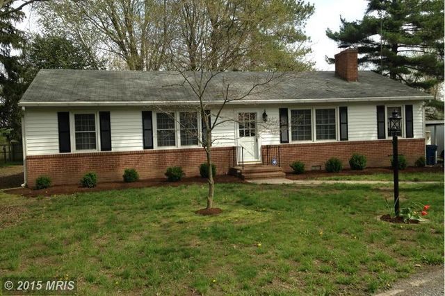 40 mount pleasant ave easton md 21601 home for sale