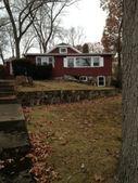 37 Fox Hill Rd, Parsippany Troy Hills Township, NJ 07834