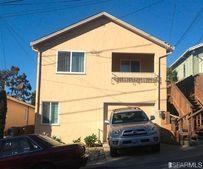 3021-3027 Yolo Ave, El Cerrito, CA 94530