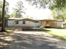 8432 Wingfield Dr, Lumberton, TX 77657