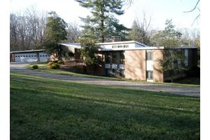 8755 Blome Rd, Indian Hill, OH 45243