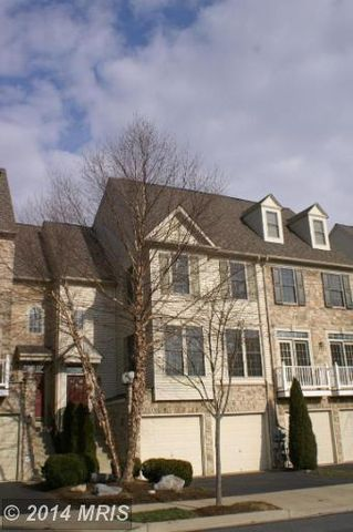 2450 Rippling Brook Rd, Frederick, MD 21701