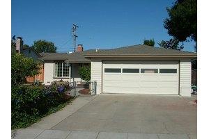 york properties residential raleigh nc