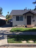 1070 17th Ave, Redwood City, CA 94063