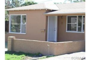 1151 N Almond Way, Banning, CA 92220