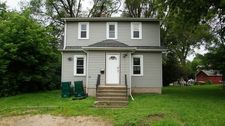 3517 Commercial Ave, Madison, WI 53714