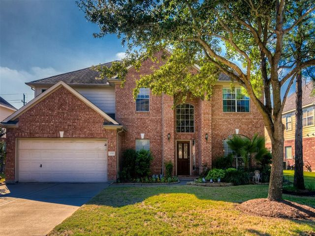11515 Iron Weed Dr Houston Tx 77095 Realtor Com 174