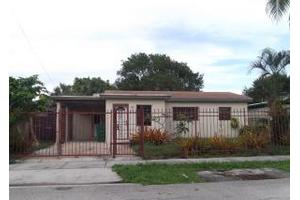 2511 NW 9th St, Fort Lauderdale, FL 33311