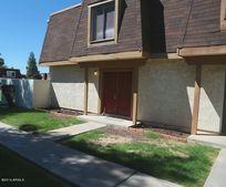 3423 W Echo Ln, Phoenix, AZ 85051