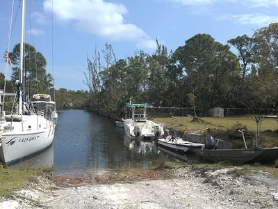 Lot 2 Mulberry St, Big Pine, FL