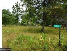 X Little Pne Wilderness 1st Add, Crosslake, MN 56442
