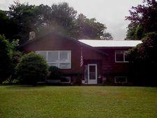 281 Heinle Rd, Swan Lake, NY 12783