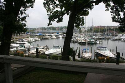 74 N Shore Dr, South Haven, MI 49090 - realtor com®