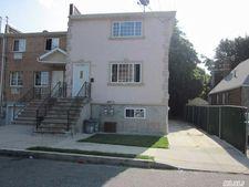 117-24 201 St Unit 2, Saint Albans, NY 11412