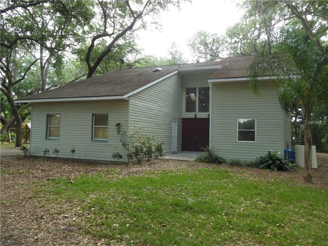 2215 fritzke rd dover fl 33527 home for sale and real