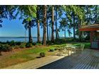 Photo of 10487 Sunrise Bluff NE, Bainbridge Island, WA 98110