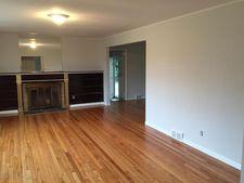 225 Whalepond Rd, Oakhurst, NJ 07755