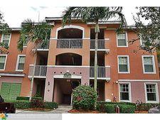 6678 W Sample Rd # B22, Coral Springs, FL 33067