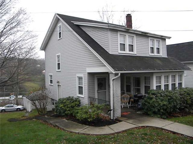 722 ninth st irwin pa 15642 home for sale and real estate listing