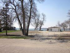 502 2nd St S, Lake Park, IA 51347