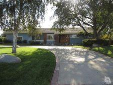 1915 Montgomery Rd, Thousand Oaks, CA 91360