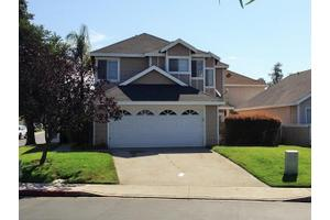 10217 New Bedford Ct, Lakeside, CA 92040