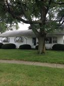 4721 Woodbine Ave, Dayton, OH 45432